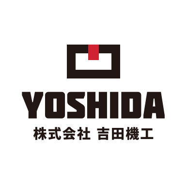 YOSHIDA-KIKOU Co.,Ltd
